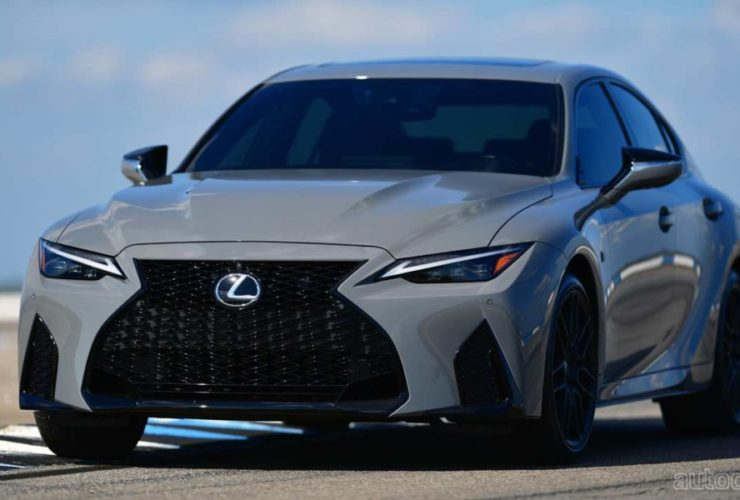 lexus-is-500-f-sport-performance-gets-a-launch-edition