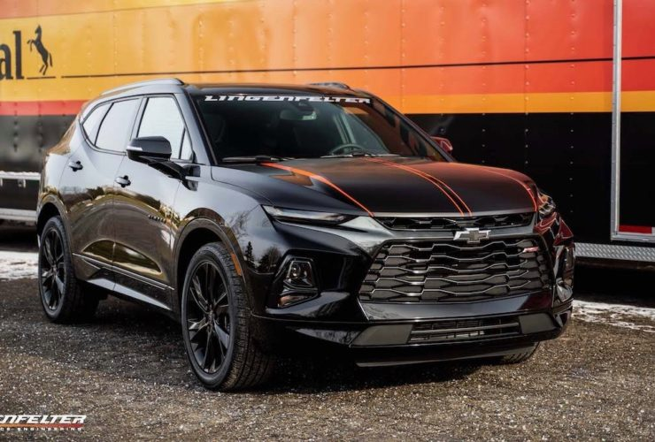 lingenfelter-supercharged-the-chevrolet-blazer-to-over-400-hp
