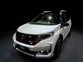 honda-br-v-'1-million-dreams'-special-edition