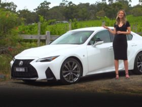 video:-2021-lexus-is300-f-sport-review
