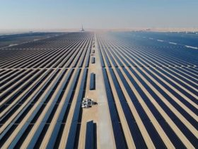 world's-largest-solar-park-to-produce-aluminium-for-bmw