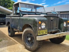 project-cars:-1971-land-rover-series-iia-update-–-the-road-to-(conditional)-registration