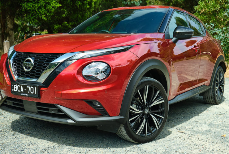 driven:-2020-nissan-juke-ti-is-a-vast-improvement-over-the-original
