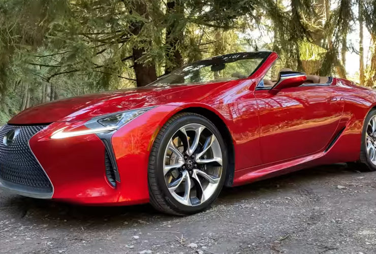 lexus-lc500-proves-enjoyable-cars-don't-always-have-to-rely-on-huge-numbers