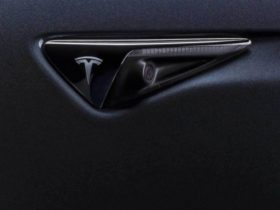 tesla-accused-of-spying-in-china,-elon-musk-hits-back-–-report
