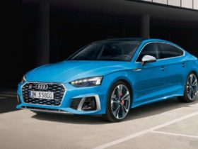 audi-s5-sportback-facelift-launched-at-rs-79.06-lakh