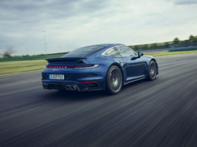 an-electric-porsche-911-isn't-coming-before-2030,-if-ever,-for-one-reason