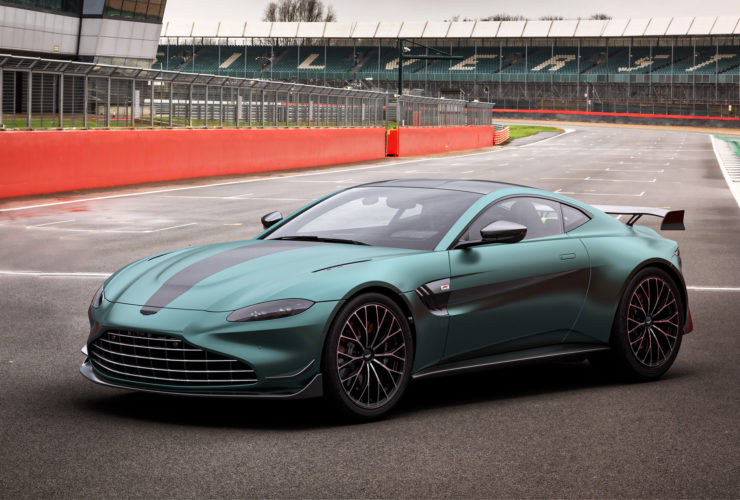 aston-martin-vantage-f1-edition-is-most-track-focused-vantage-to-date