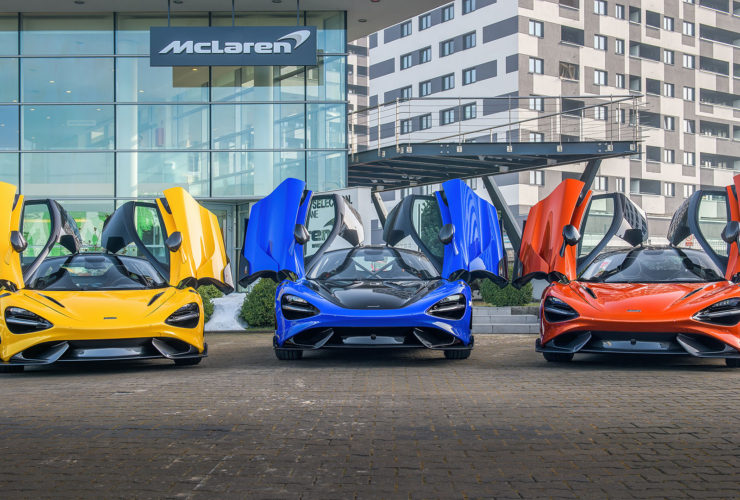 mso-means-bespoke-in-mclaren-language
