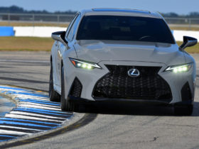 2022-lexus-is-500-f-sport-performance-gets-launch-edition-with-tasty-incognito-paint