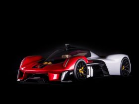 porsche's-next-hypercar-coming-after-2025,-will-probably-be-electric