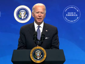 california-senators-urge-biden-administration-to-set-date-for-ending-sale-of-gas-powered-cars