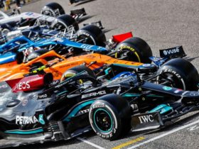 the-pirelli-tyres-to-be-used-for-the-2021-f1-season-opener-in-bahrain
