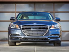hyundai's-fire-issues-spread-to-genesis-in-latest-recall