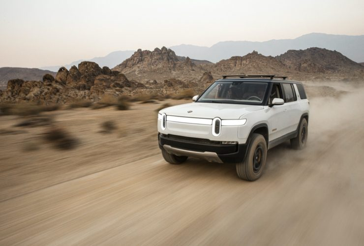 rivian-adventure-charging-network-set-to-be-tesla-supercharger-network-for-overlanders
