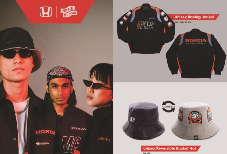 early-bird-pre-launch-vouchers-for-honda-official-merchandise-special-edition