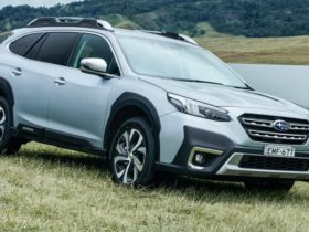 2021-subaru-outback:-australian-deliveries-halted-over-unknown-issue