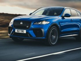 2021-jaguar-f-pace-svr-review