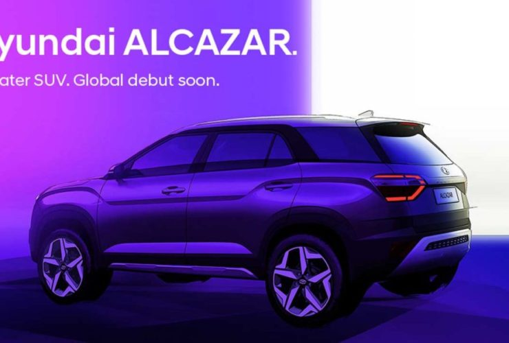 hyundai-alcazar-design-sketches-revealed