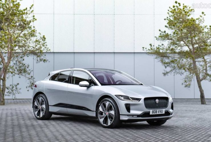jaguar-i-pace-launched-in-india,-prices-start-at-rs-1.06-crore