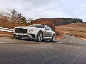 preview:-2022-bentley-continental-gt-speed-takes-crown-as-sportiest-bentley-yet