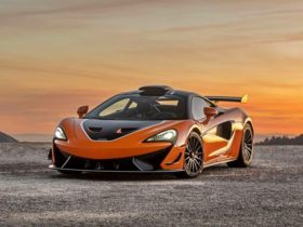 last-units-of-mclaren-sports-series-headed-to-customers
