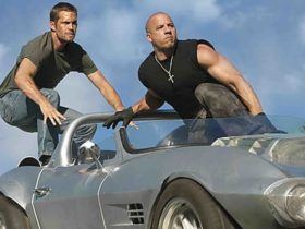 cars-from-five-classic-films-set-to-go-under-the-hammer