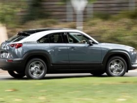 2021-mazda-mx-30-m-hybrid-and-electric-review:-quick-drive