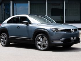 2021-mazda-mx-30:-electric-model-with-rotary-range-extender-likely-for-australia