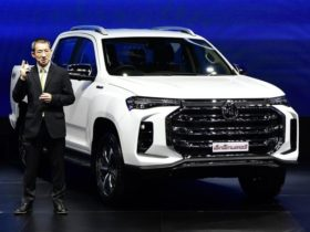2021-mg-extender-dual-cab-and-extra-cab-utes-unveiled-in-right-hand-drive