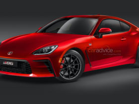 2022-toyota-gr-86-delayed-to-improve-performance-over-subaru-brz-–-report