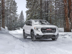 preview:-2022-gmc-terrain-at4's-arrival-makes-gmc's-full-lineup-off-road-ready