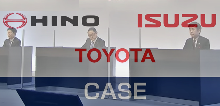hino,-isuzu-and-toyota-to-form-new-partnership-in-commercial-vehicle-development