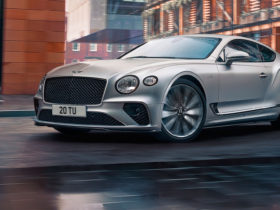 the-new-continental-gt-speed