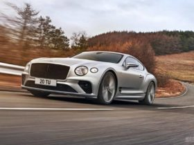 bentley-continental-gt-gets-a-659-hp-speed-sibling