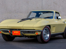 numbers-matching-1967-chevy-corvette-l88-sells-for-almost-$2.7m-at-mecum-auction