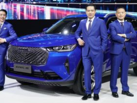 2021-haval-h6-hybrid-revealed:-toyota-rav4-hybrid-fighter-in-line-for-australia