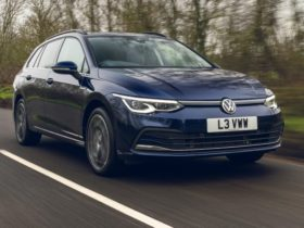 2021-volkswagen-golf-wagon-price-and-specs:-australian-launch-in-july-for-tech-laden-small-wagon