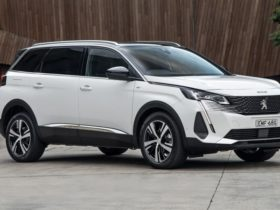 2021-peugeot-5008-price-and-specs:-new-look,-more-tech-for-updated-seven-seat-suv