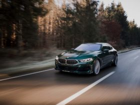 preview:-2022-bmw-alpina-b8-gran-coupe-revives-an-old-nameplate-for-a-flagship