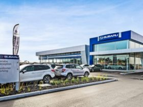subaru-dealerships-in-victoria-move-to-fixed-pricing-model