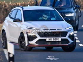 2021-hyundai-kona-n-spied-undisguised-ahead-of-full-debut