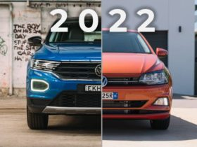2022-volkswagen-polo-and-t-roc-facelifts:-australian-launches-due-second-half-of-2022,-including-t-roc-r