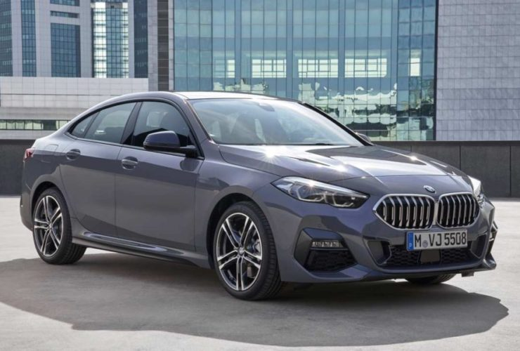 bmw-220i-sport-launched-at-rs-37.90-lakh