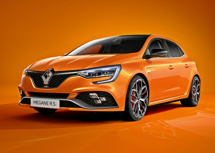 2021-renault-megane-rs.-300-trophy-is-here!