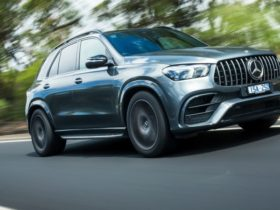 2021-mercedes-amg-gle63-s-4matic+-review