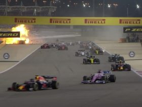 2021-formula-one-bahrain-grand-prix:-round-one-race-preview