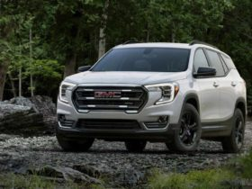 2022-gmc-terrain-revealed-with-the-first-ever-at4-variant