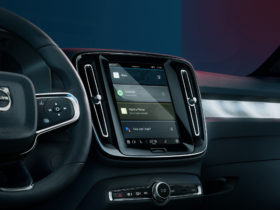 volvo-to-help-develop-next-gen-infotainment-system-for-all-geely-brands