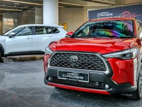 new-toyota-corolla-cross-1.8-makes-its-debut-in-malaysia,-priced-from-rm124,000